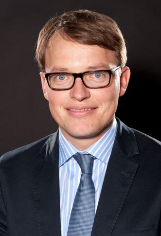 Aktuelle Position: Senior Associate im Berliner Büro der <b>Kanzlei Noerr</b> - Badtke