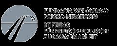 fwpn_logo