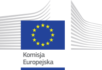 eu_kom_logo_200px