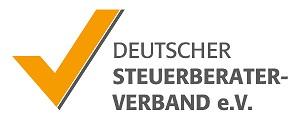 NEU DStV-Logo_CMYK