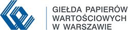 pol_wertpapierbörse_gpw