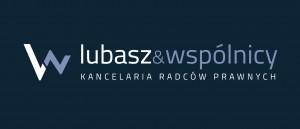 LW_logo_ciemne