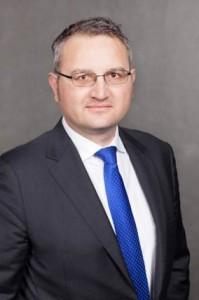 Porträtfoto Renz