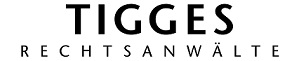 tigges_logo