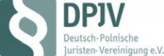 logo_dpjv-300x102