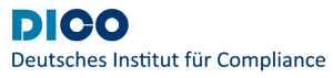 Deutsches Institut für Compliance e.V.